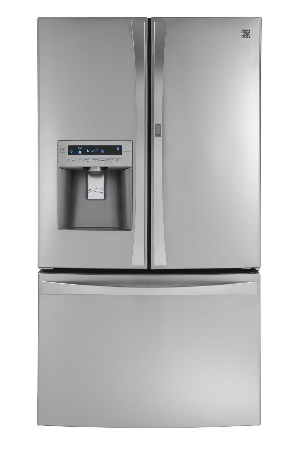 Kenmore Refrigerator Repair >> Kenmore Appliance Repair 805 626 0107 Servicing Ventura