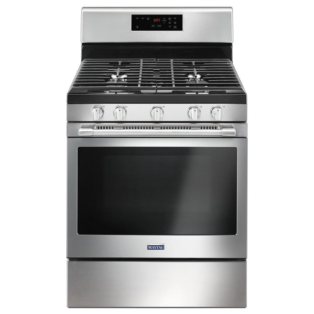 Maytag Appliance Repair (805)-626-0107