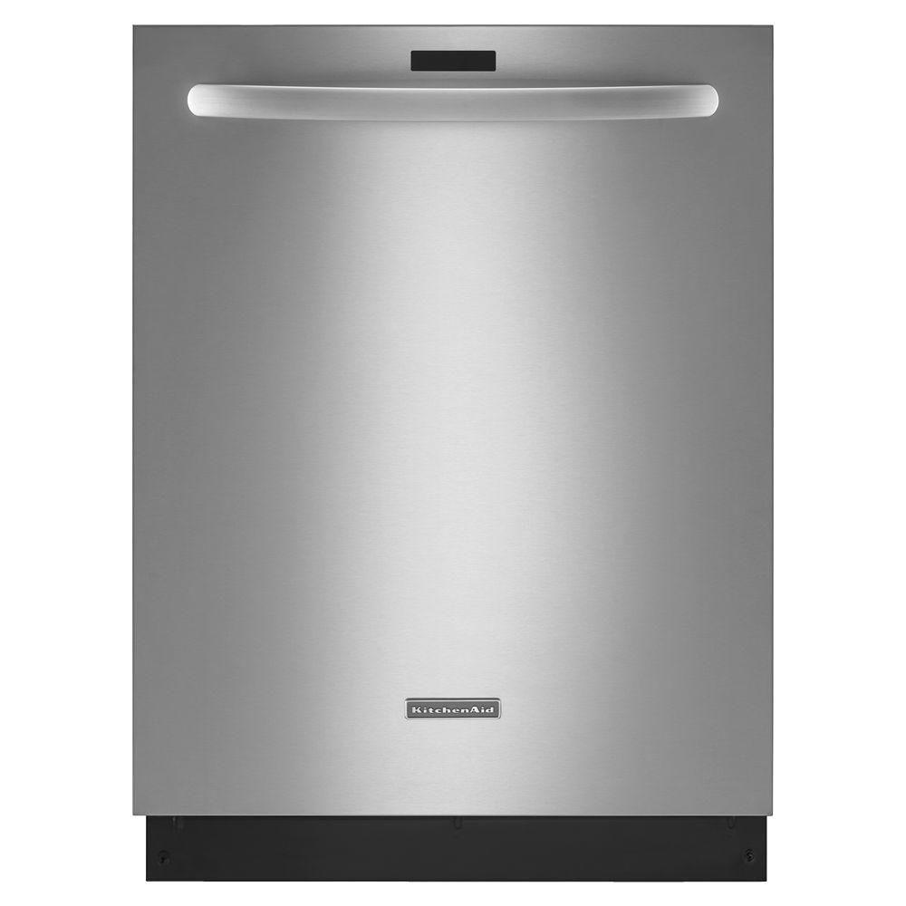 Kitchen-Aid Appliance Repair (805)-626-0107 | servicing ...