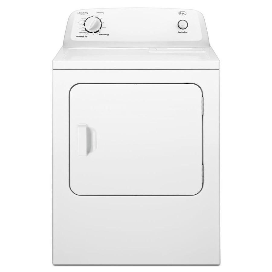 Roper Appliance Repair (805)-626-0107