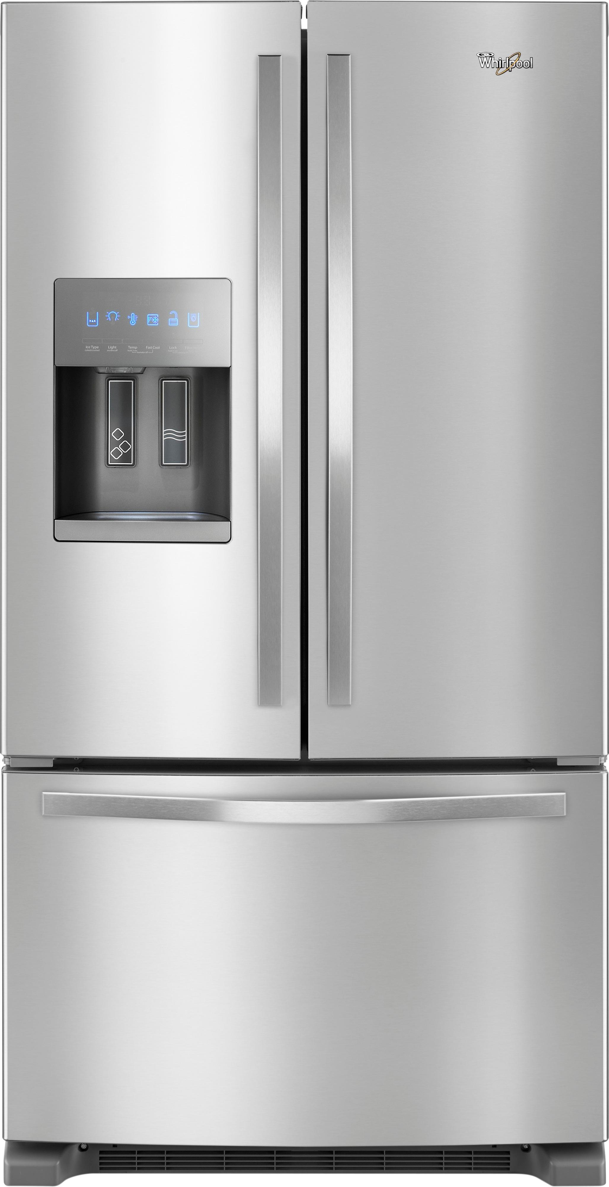 Whirlpool Refrigerator Repair >> Whirlpool Appliance Repair 805 626 0107 Servicing